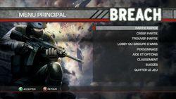 Breach (3)