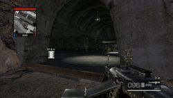 Breach (7)