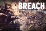 Breach (8)