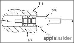brevet apple (2)
