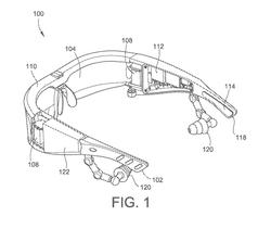 brevet microsoft 2