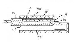 brevet port hybride Apple (2)