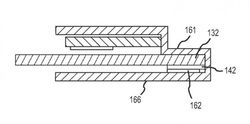 brevet port hybride Apple (3)