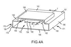 brevet port hybride Apple
