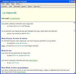 breviaire-dorthographe-francaise screen1
