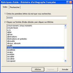breviaire-dorthographe-francaise screen2
