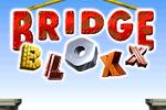 BridgeBloxx 01