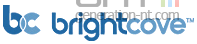 Brightcove logo png