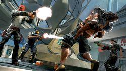 Brink PS3 (4)