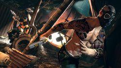 Brink PS3 (5)