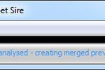 Briss : une fonction croop pour rogner les marges des PDF