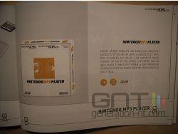 Brochure lecteur mp3 ds small