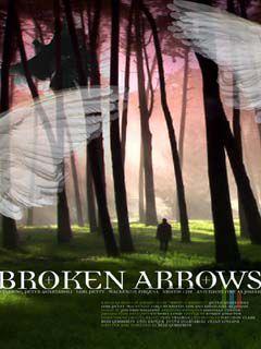 Broken arrows jpg