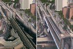 brooklyn-bridge-maps-plans-1