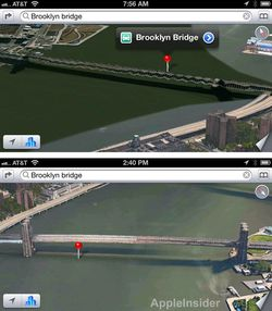 brooklyn-bridge-maps-plans-2