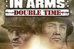 Brother in Arms : Double Time - pochette