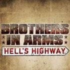 Brothers in Arms Hell's Higway : video