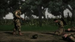 Brothers in Arms : Hell Highway   3