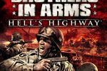 Brothers in Arms : Hell Highway - pochette