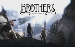 Brothers_A_Tales_of_Two_Sons.
