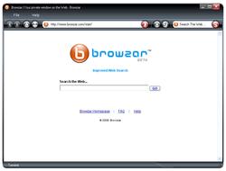 Browzar 1.2.0.0 (814x618)
