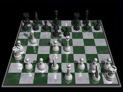 Brutal Chess screen 2