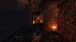 Brutal Doom 64 - 1