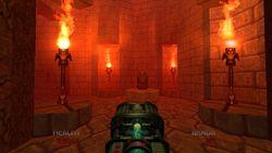 Brutal Doom 64 - 2