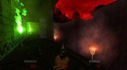 Brutal Doom 64 - 3