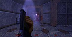 Brutal Doom 64 - 4