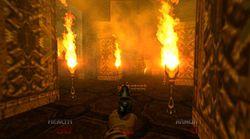 Brutal Doom 64 - 5