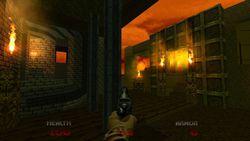 Brutal Doom 64 - 6