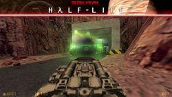Brutal Half-Life - 1
