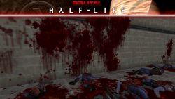 Brutal Half-Life - 2