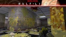 Brutal Half-Life - 3