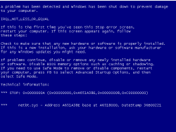 bsod (Small)