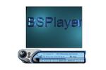 BSPlayer (120x102)