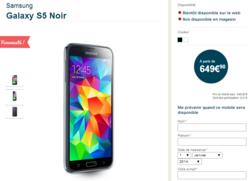 BT-Galaxy-S5-nu-prix
