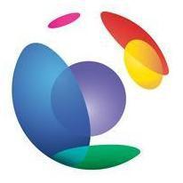 BT logo pro