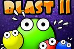 Bubble Blast 2 iOS 01