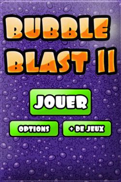 Bubble Blast 2 iOS 02