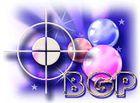 Bubble Golden Pack : aligner des boules de couleurs