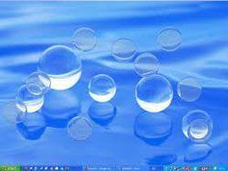 Bubbloids screen 2