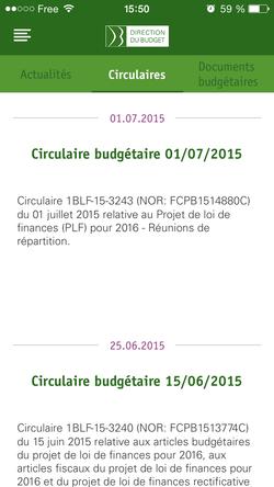 Budgetek (2)