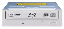 Buffalo graveur Blu Ray interne BR 816FBS