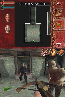 buffy the vampire slayer sacrifice ds (3)