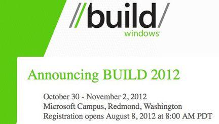 Build_2012_Microsoft-GNT