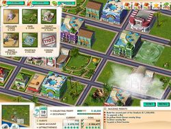 Build It Miami beach ressort screen 2