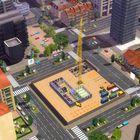 Building & Co : Démo