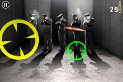 Bulletproof (2)